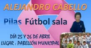 alusvi-futbol
