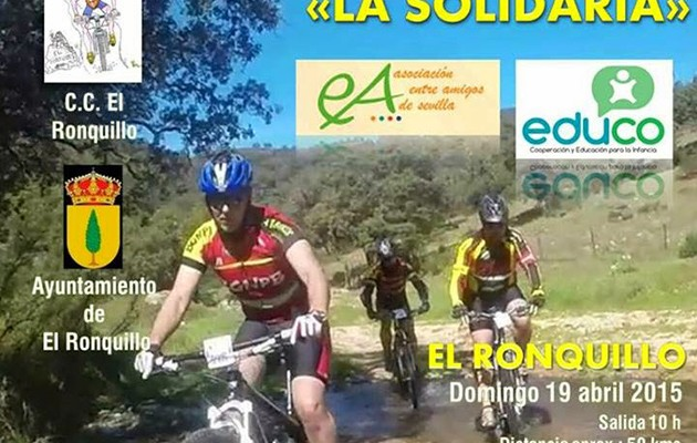 marcha-ciclista-Solidaria2015