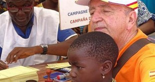 costa-marfil-vacuna
