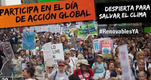 greenpeace-movilizacion