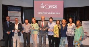 premios-prodean11