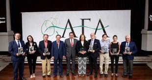 Entrega-Premios-AFA-2015