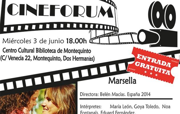 cineforum-marsella