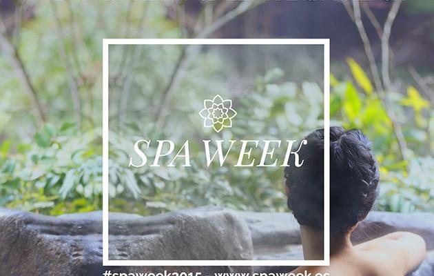 imagenes-promo-spa-week