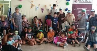 Intergeneracionalidad (3)