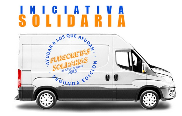 furgonetas-solidarias