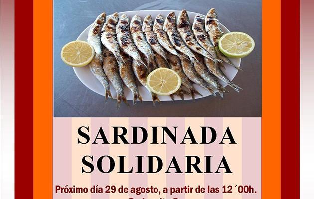 sardinada-solidaria