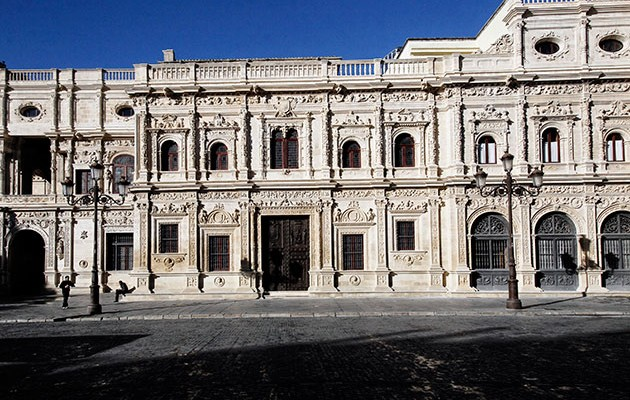 ayuntamiento-fachada
