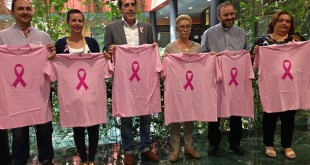 cancer-mama-doshermanas