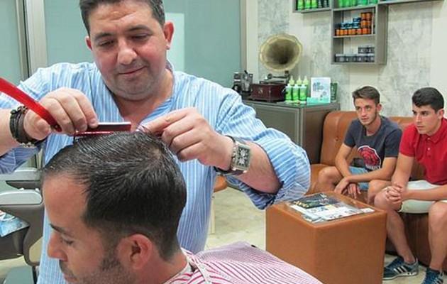lebrija-barberos-solidarios