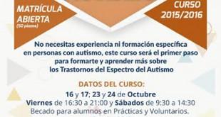 autismo-sevilla-curso-630