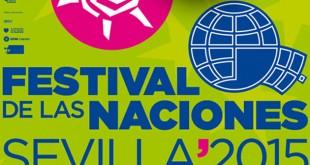 festival-naciones