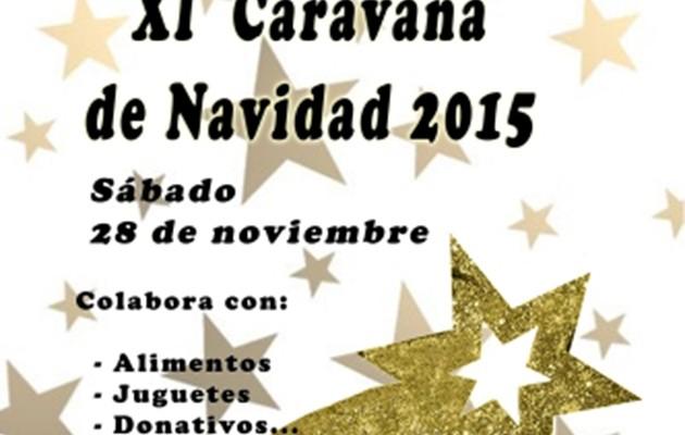 Caravana2015-cofrades