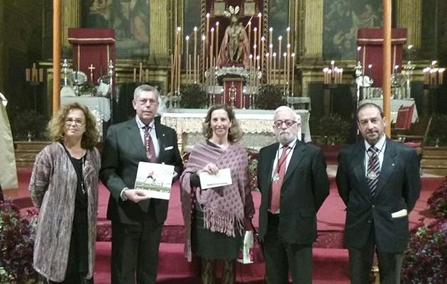 Foto: Autismo Sevilla