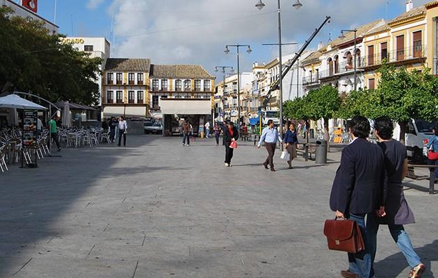 plaza-altozano-uno