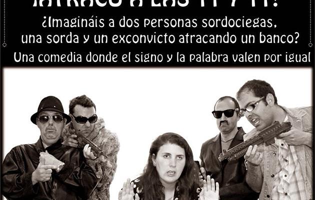 sinsentidos-cartel