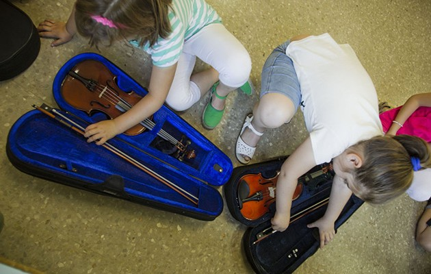 barenboim-musica-juguetes