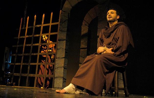 teatro-solidario-sanjuan