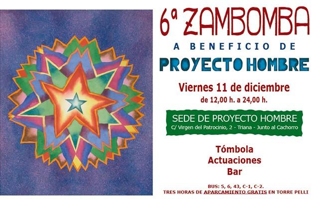 zambomba-proyecto-hombre