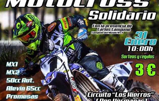 Carte-motocross-solidario