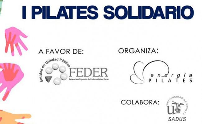 pilates-solidario