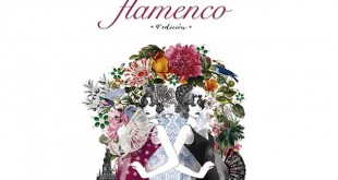 we-love-flamenco