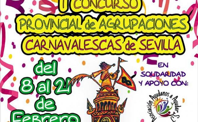 carnaval-sevilla-remedios-651