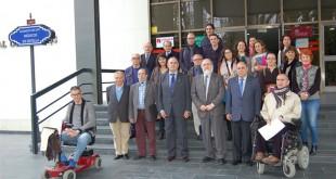 Foto: Europa Press / Colegio de Médicos de Sevilla