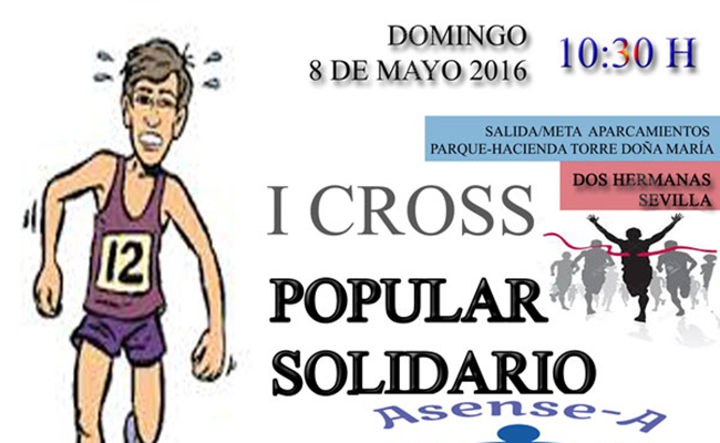 cross-solidario-650