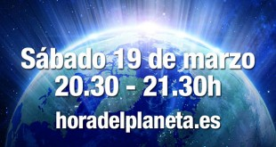 hora-planeta-wwf650