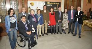 Foto: Ayuntamiento de Sevilla