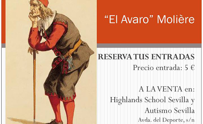 teatro-highlands-autismo-650