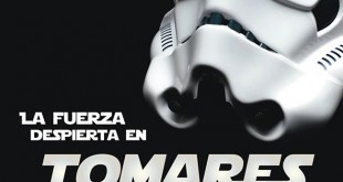 holored-tomares
