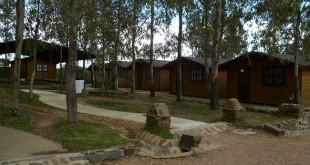 campamento-utrera