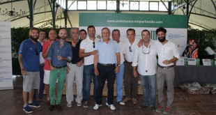 golf-andaluces-compartiendo-8