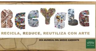 recycle-diputacion