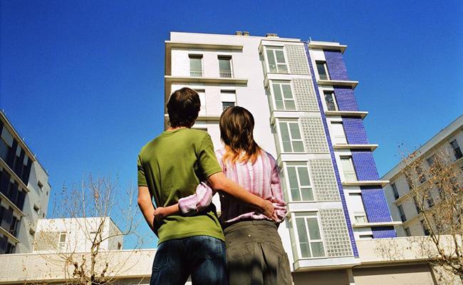 La caixa aporta euros para viviendas de acogimiento - Casas embargadas la caixa ...