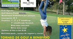 golf_nuevo_portil_fpd_650