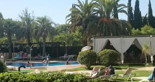 piscina-silken