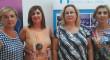 Goles de la liga que ayudan a la asociación de Fibromialgia de Utrera