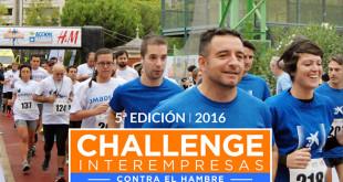 challenge-interempresas
