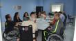 FAMS-COCEMFE ofrece un curso gratuito de formación a voluntarios