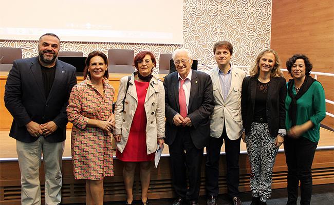 Foto: Universidad de Sevilla