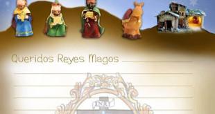 carta-reyes650