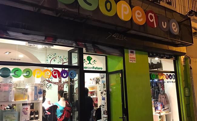 tienda-ecopeque650