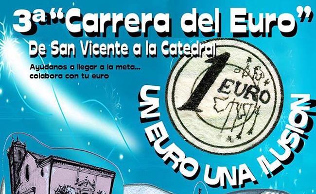 carrera-euro650