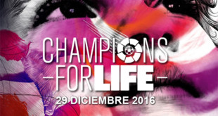 champions-life