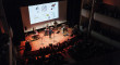 El festival Lilifest recauda más de 3.200 euros para la ONG Educo