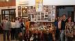 «Villancicos por un kilo», una nueva iniciativa solidaria en Utrera