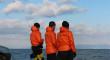 Los bomberos sevillanos de Proem-Aid vuelven a Lesbos